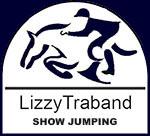 Lizzy Traband Logo